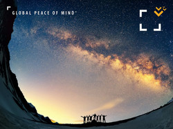 img-provides-global-peace-of-mind-10-HR