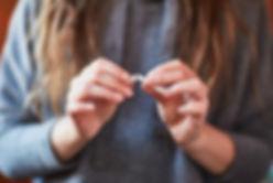 Image - Hypnosis to Stop Smoking.jpg
