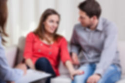 Marriage counseling in Scottsdale, AZ