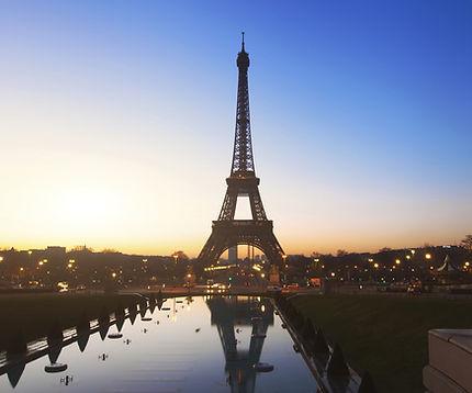 иммиграция, иммиграция во Францию, Франция, недвижимость, при покупке недвижимости, внж, пмж, вид на жительство, постоянное место жительства, виза, визы, получить, документы, досье