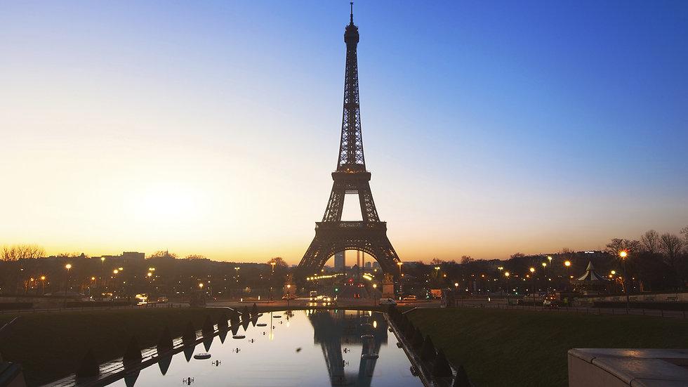 FRANCESE EXPRESS - slot da 50 minuti
