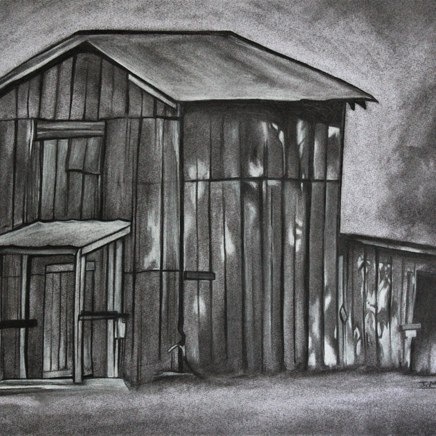 Barn Series 1_#2.jpg