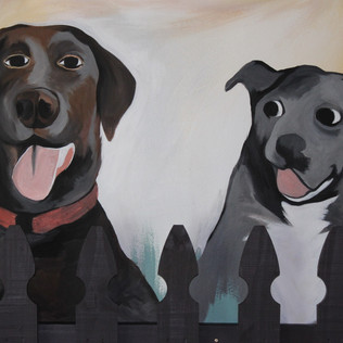 Dog 2 & 3.JPG