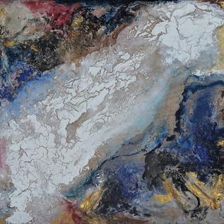 Abstract Swirl 2.jpg