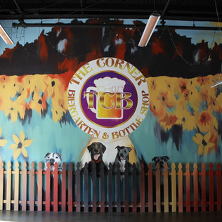 TCB Wall Mural_Zoomed Out View.JPG