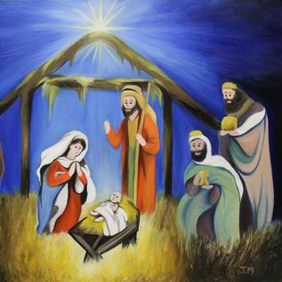 The Savior Is Born .jpg