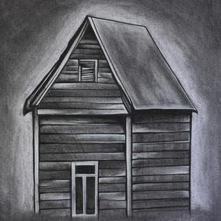 Barn Series 1_#1.jpg