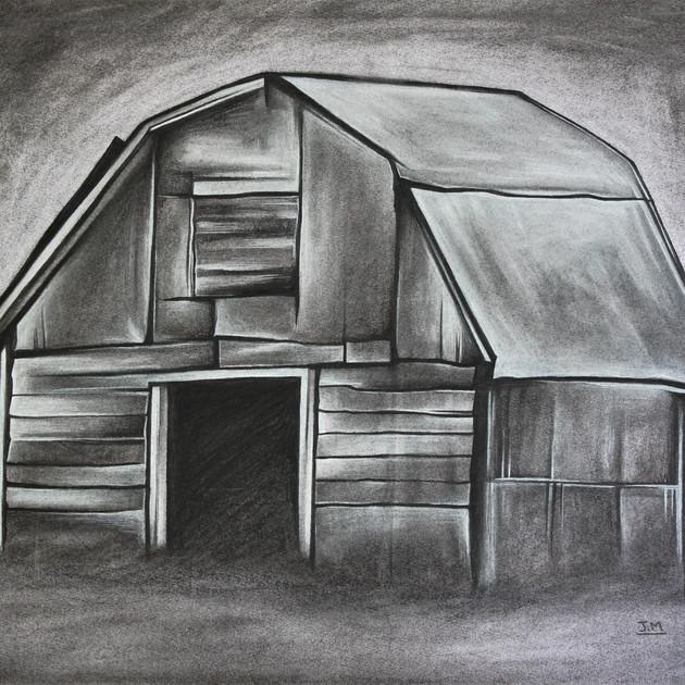 Barn Series 1_#3.jpg