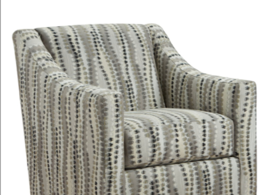 Accent Chair - 535