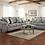 Thumbnail: Living Room - 1090 Bayridge Grey