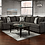 Thumbnail: Living Room - 1680 Chevy Charcoal