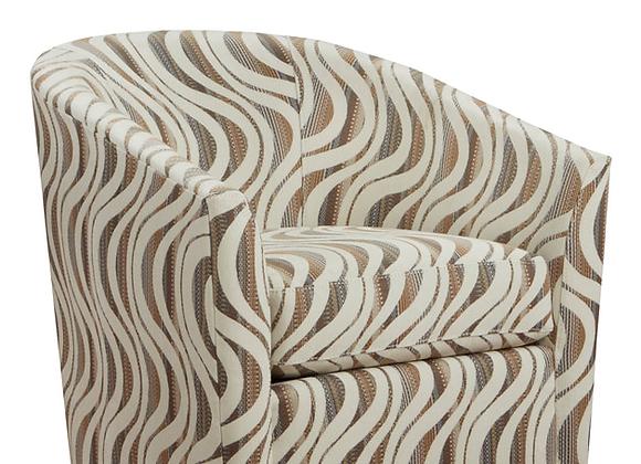 Accent Chair - 560 Cream
