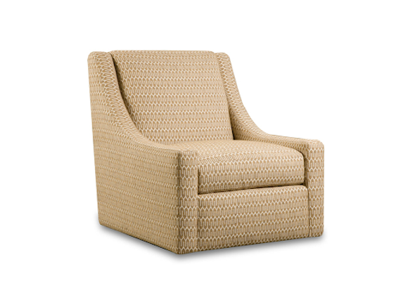 Accent Chair - 528
