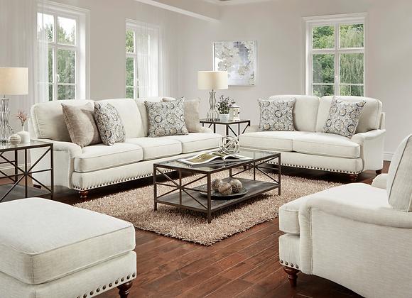 Living Room - 1026 Katherine Ivory