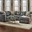 Thumbnail: Living Room - 3900 Kelly Grey