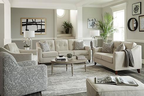 Living Room 2_4840 Oliver Sand.png