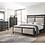 Thumbnail: Bed - 1056 Ashton Queen Bed