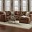 Thumbnail: Living Room - 3900 Kelly Chocolate