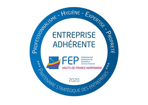 FEP HDFN.png