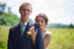 Wedding 27 FOR BUSINESS CARD_edited.jpg