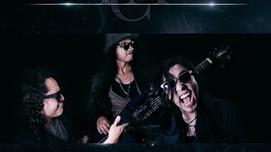 Uptown Funk (Metal Cover) Released