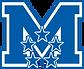 MacArthur-Official-Logo - Julia Poage.pn