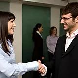 Smiling Handshake .webp