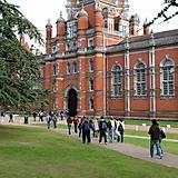 College Campus (1).webp