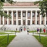 College Campus.webp