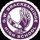brack logo - Anaiah Lupton.png