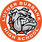 Burbank logo - Julia Schaper.png