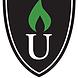 logo - Hannah-Elyse Konyecsni.png