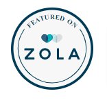 Storefront-Zola-Marketplace-Vendors.png