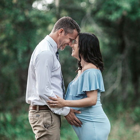 Orlando Maternity Photgrapher