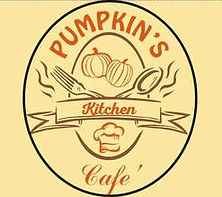 kitchen-cafe-menu-logo-copy_2.jpg