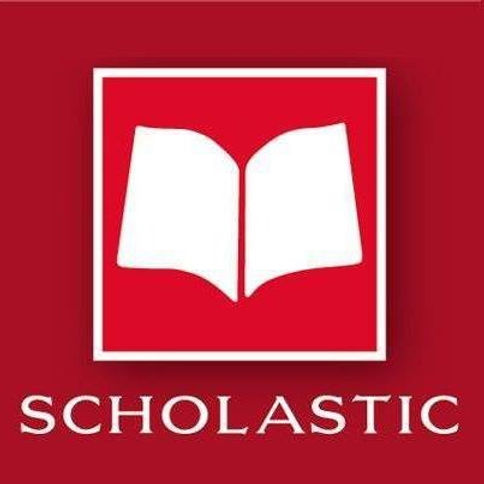 scholastic logo_edited.jpg