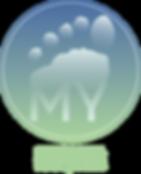 myfootprintlogo_edited.png