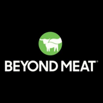 Beyond-Meat-Logo-300x300.png