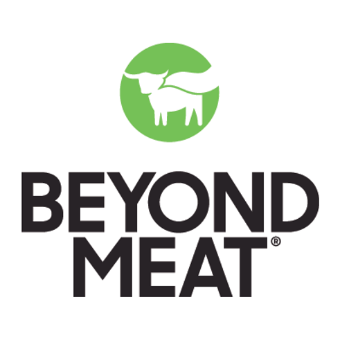 beyond-meat.png
