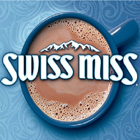 Swiss Miss Swirl Icon 400x400.jpg