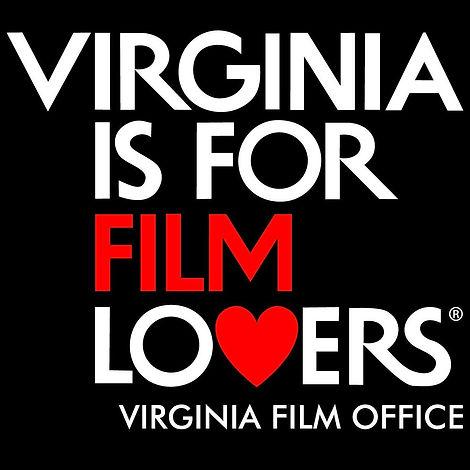 va film office logo.jpg