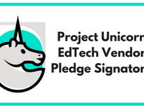 Sunburst Digital Signs the Project Unicorn Vendor Pledge