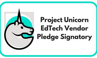 Sunburst Digital Signs the Project Unicorn Vendor Pledge