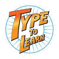 Type to Learn Keyboarding Curriculum for Schools