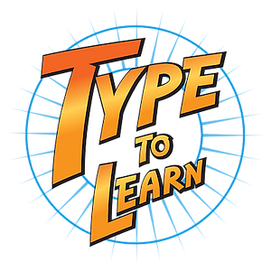 Type to Learn Keyboarding Software