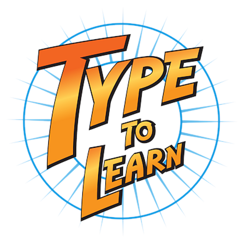 Type to Learn - Classroom - One Year Subscription (up to 30 licenses)