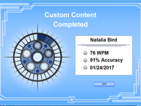 7 Creative Custom Content Ideas