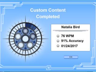 7 Creative Custom Content Ideas