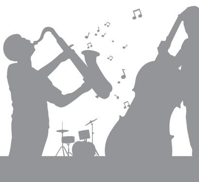 Orchestre de mariage