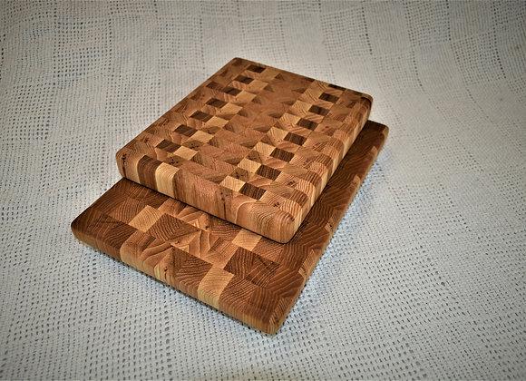 Cutting Board #24